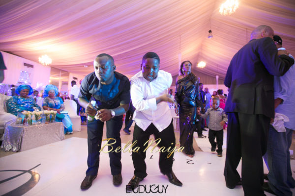Nini & Ceejay | Igbo Nigerian Wedding in Lagos | Harbour Point | BellaNaija 076.77