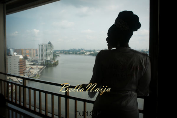 Nini & Ceejay | Igbo Nigerian Wedding in Lagos | Harbour Point | BellaNaija 079.8