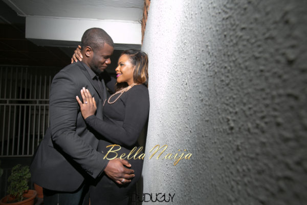 Nini & Ceejay | Nigerian Igbo Wedding 2014 | BellaNaija 001