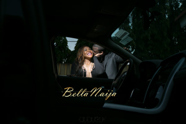 Nini & Ceejay | Nigerian Igbo Wedding 2014 | BellaNaija 003