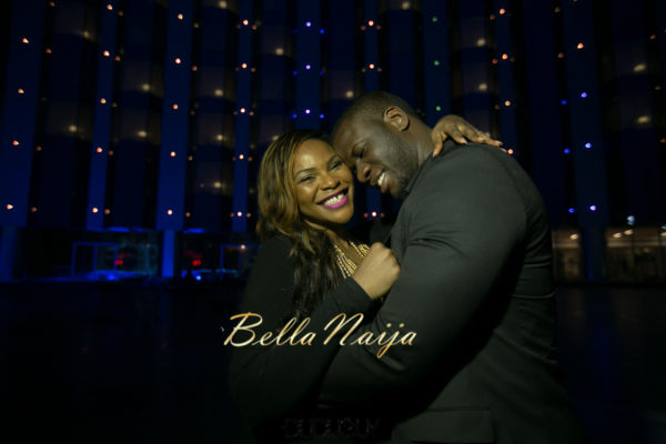 Nini & Ceejay | Nigerian Igbo Wedding 2014 | BellaNaija 004