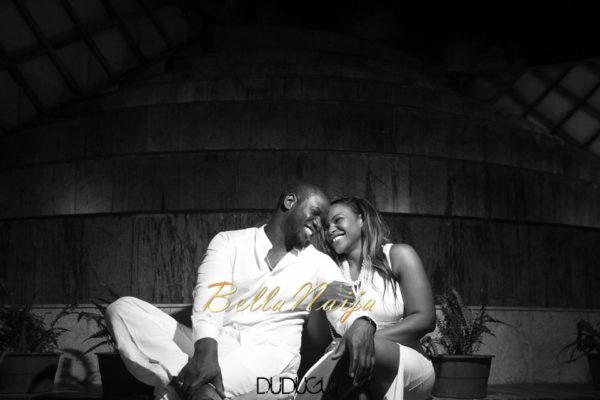 Nini & Ceejay | Nigerian Igbo Wedding 2014 | BellaNaija 006