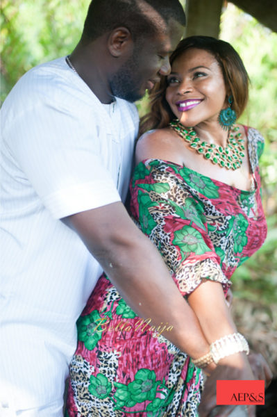 Nini & Ceejay | Nigerian Igbo Wedding 2014 | BellaNaija 011