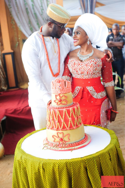 Nini & Ceejay | Sheeka Photography | Nigerian Igbo Wedding in Anambra | BellaNaija 0002