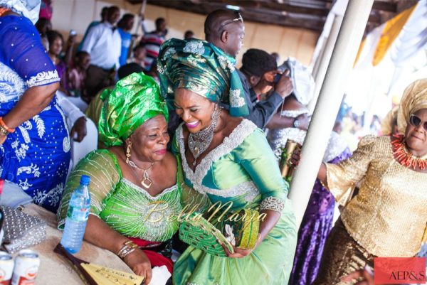 Nini & Ceejay | Sheeka Photography | Nigerian Igbo Wedding in Anambra | BellaNaija 0003