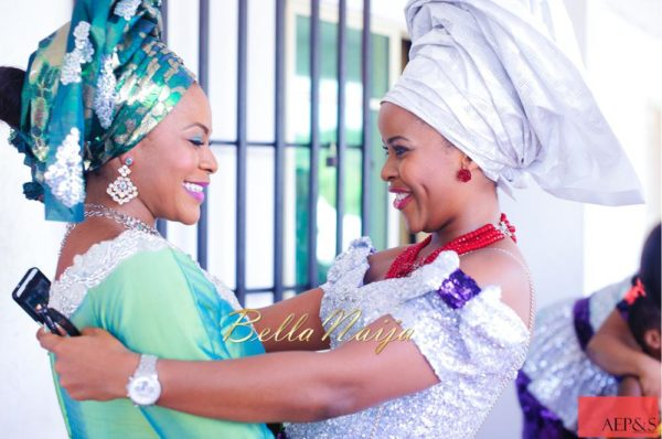 Nini & Ceejay | Sheeka Photography | Nigerian Igbo Wedding in Anambra | BellaNaija 0013