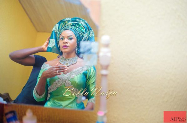 Nini & Ceejay | Sheeka Photography | Nigerian Igbo Wedding in Anambra | BellaNaija 0041