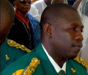 Obasanjo's Son BellaNaija