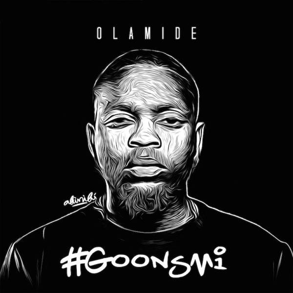 Olamide GoonsMi