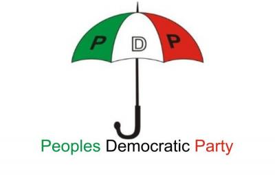 New PDP Faction reportedly emerges as Another Secretariat is Opened - BellaNaija