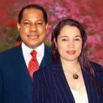 Pastor-Chris-and-Anita-Oyakhilome