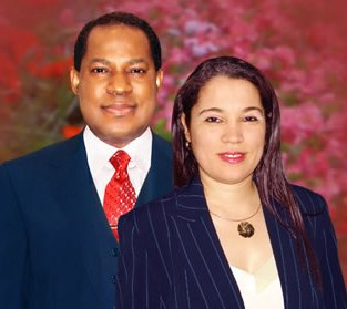 Pastor-Chris-and-Anita-Oyakhilome
