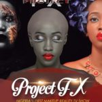 Project FX - Bellanaija - September 2014