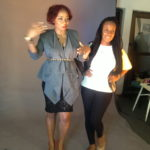 Reality Access with Tracy BN Stylist 1
