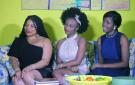 Reality Access with Tracy Nwapa   BellaNaija 03