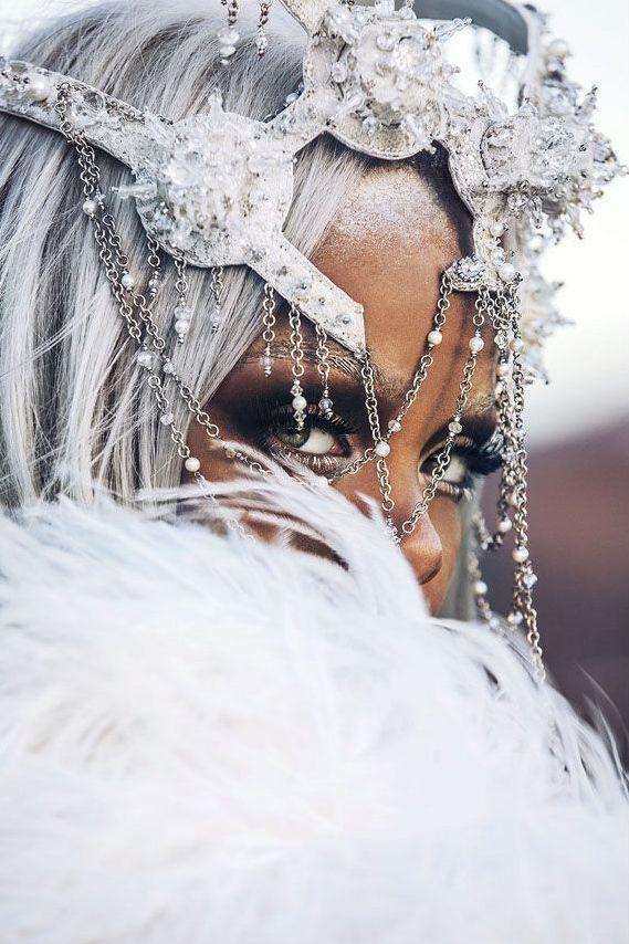 Rihanna for TUSH Magazine Editorial - Bellanaija - September2014011