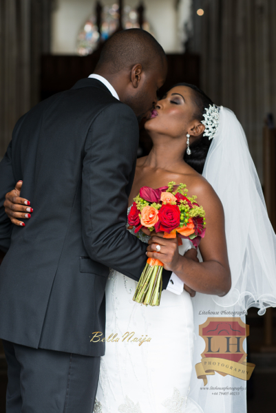 Sandra weds Victor | Nigerian UK Wedding | Lite House Photography | BellaNaija 002