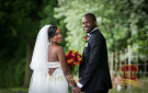 Sandra weds Victor | Nigerian UK Wedding | Lite House Photography | BellaNaija 005