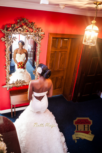 Sandra weds Victor | Nigerian UK Wedding | Lite House Photography | BellaNaija 013