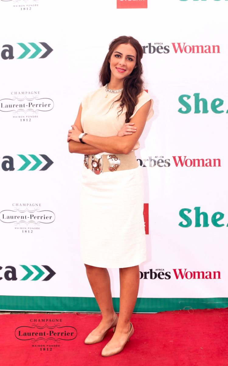 She Leads Africa's Innovation Weekend - Bellanaija - September2014023