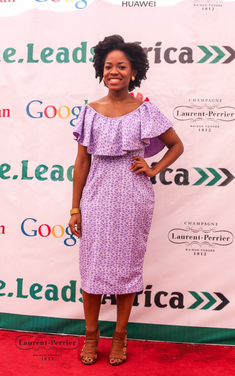 She Leads Africa's Innovation Weekend - Bellanaija - September2014029