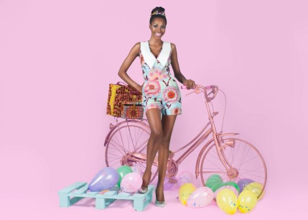 ShebyBena Skittles Collection Lookbook - Bellanaija - September2014016
