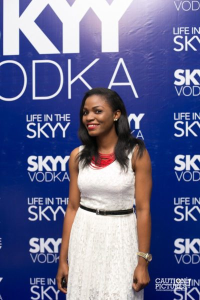 Skyy Vodka, The Naked Covos & Speakerboxx Skyy Party - Bellanaija - September2014004