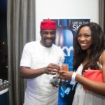 Skyy Vodka, The Naked Covos & Speakerboxx Skyy Party - Bellanaija - September2014015