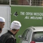 South Africa Pro Gay Mosque