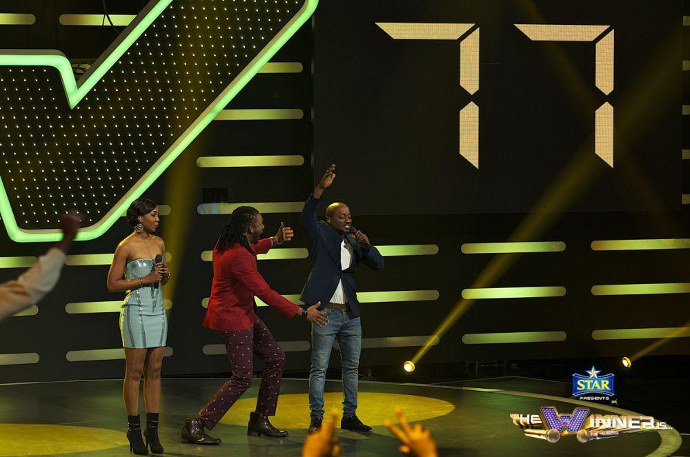 Star the Winner Is - Bellanaija - September2014004