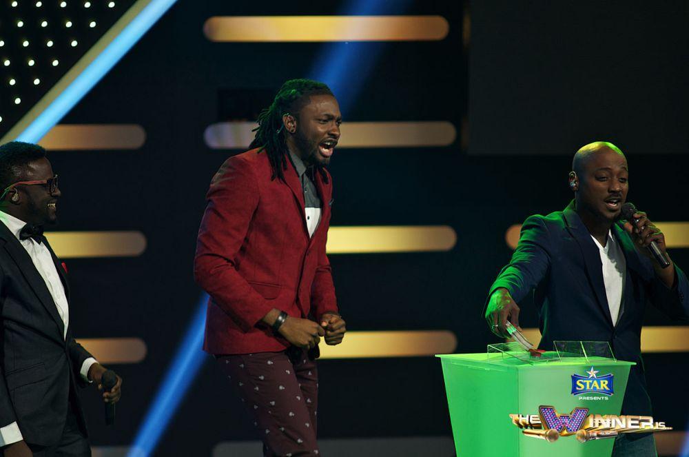 Star the Winner Is - Bellanaija - September2014005