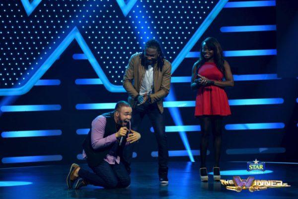 Star the Winner Is - Bellanaija - September2014007
