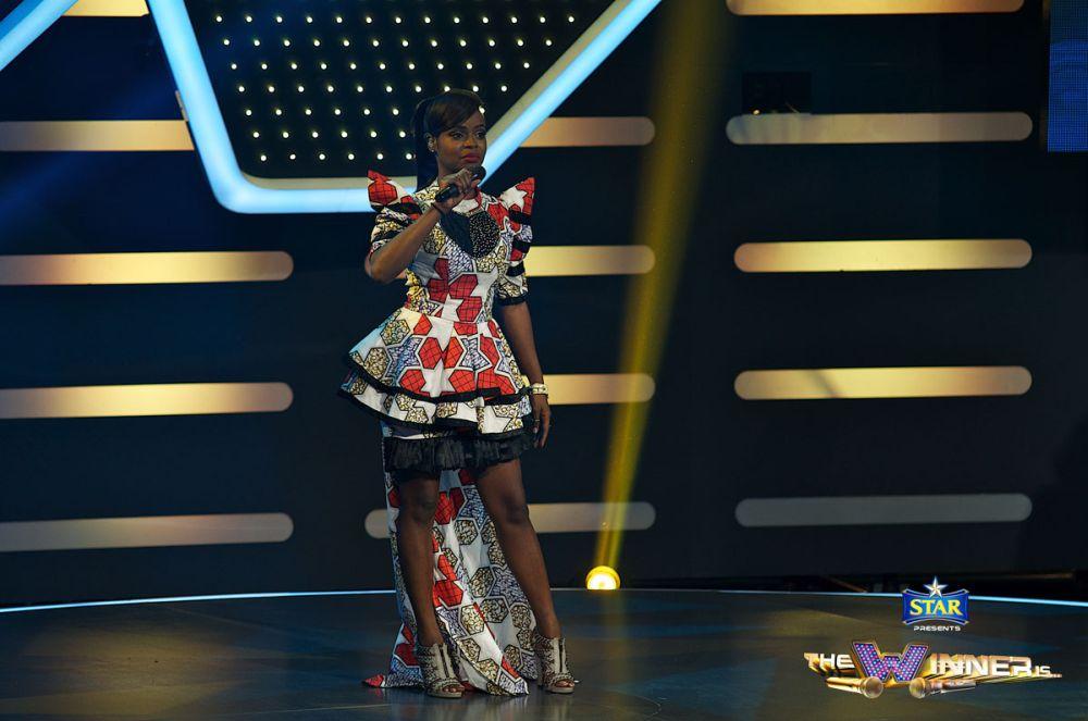 Star the Winner Is - Bellanaija - September2014011