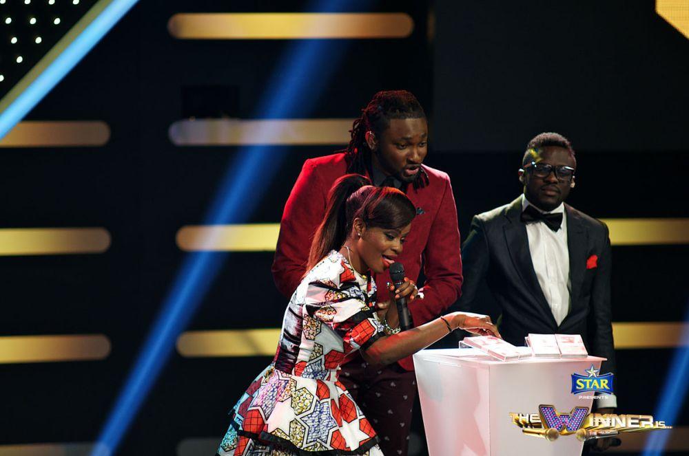Star the Winner Is - Bellanaija - September2014012