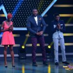 Star the Winner Is Episode 11 - Bellanaija - September2014003