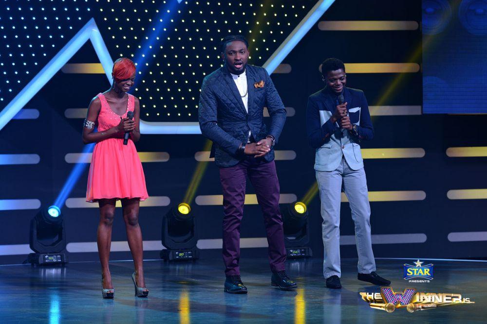 Star the Winner Is Episode 11 - Bellanaija - September2014003