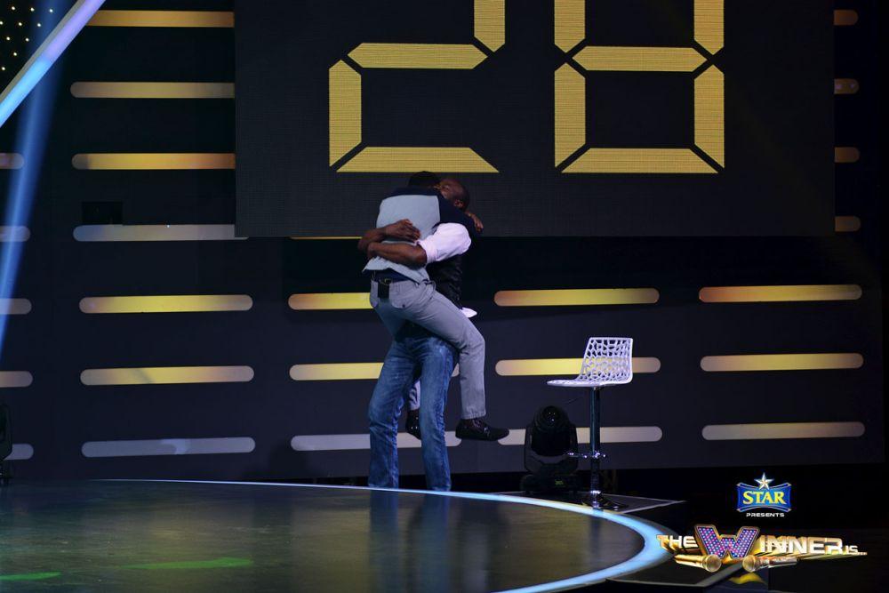 Star the Winner Is Episode 11 - Bellanaija - September2014004