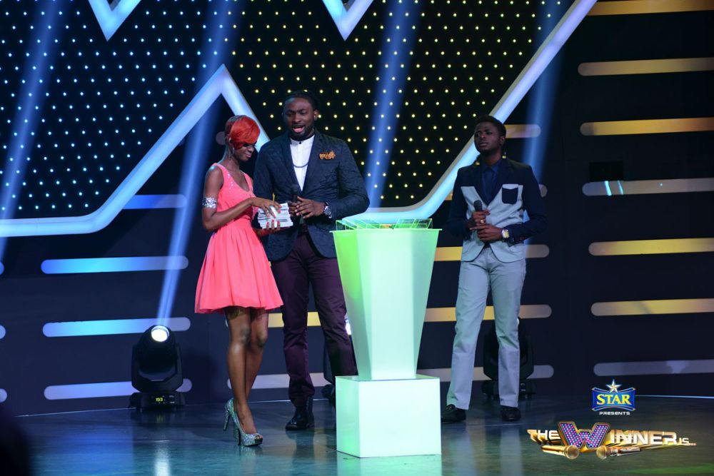 Star the Winner Is Episode 11 - Bellanaija - September2014012