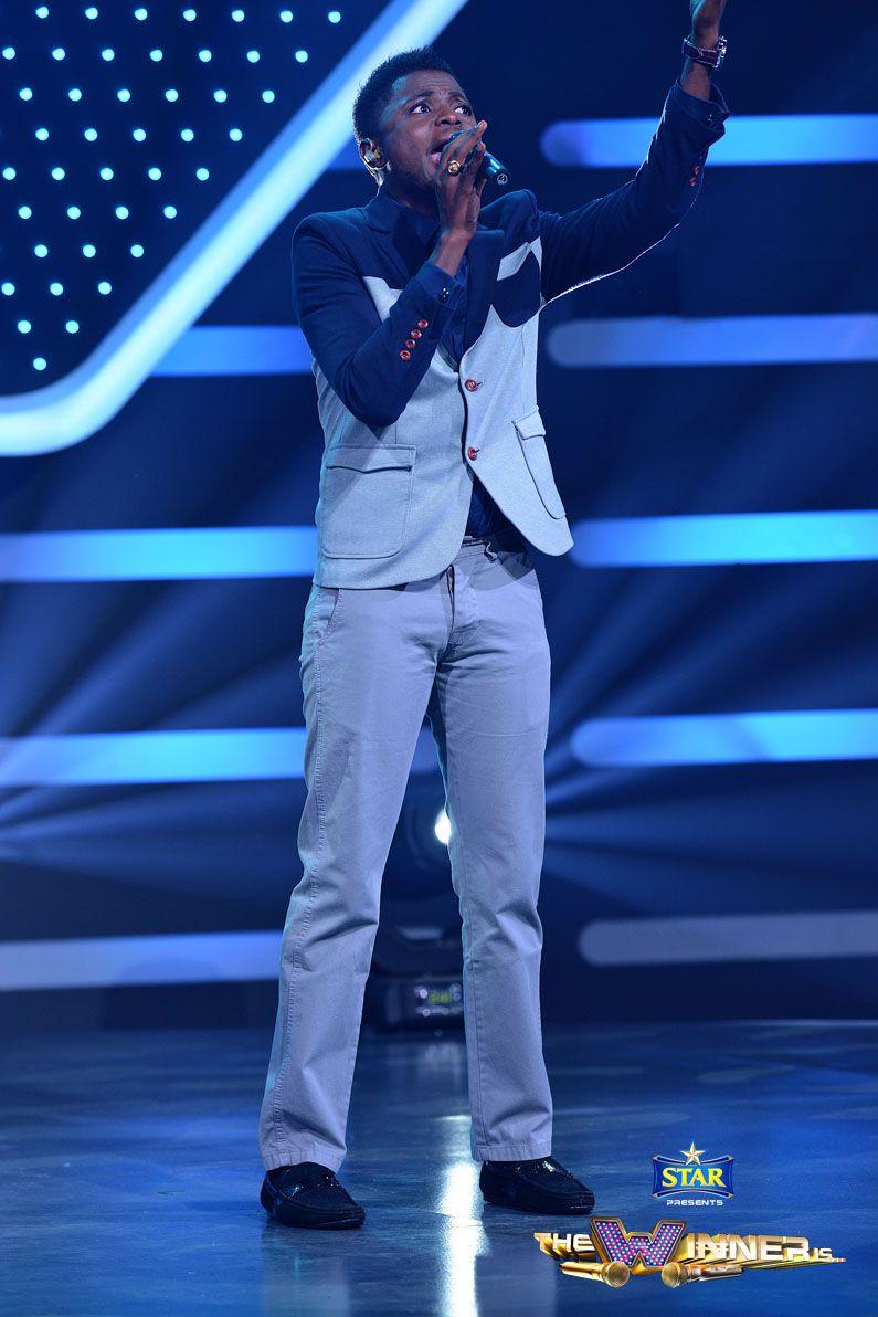 Star the Winner Is Episode 11 - Bellanaija - September2014018
