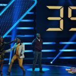 Star the Winner Is Game Show - Bellanaija - September2014018