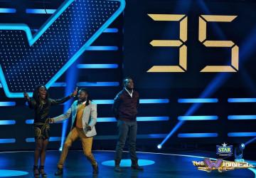 Star the Winner Is Game Show - Bellanaija - September2014018