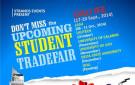 Strands Events OAU Ife Tradefair - Bellanaija - September 2014
