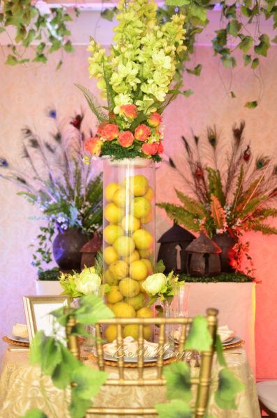 Styled Wedding Shoot in Lagos, Nigeria | BellaNaija Weddings 002