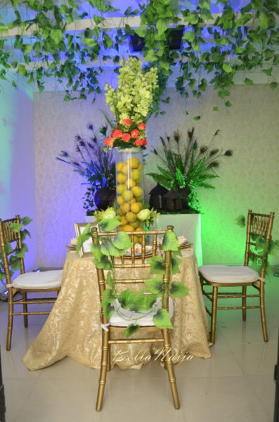 Styled Wedding Shoot in Lagos, Nigeria | BellaNaija Weddings 003