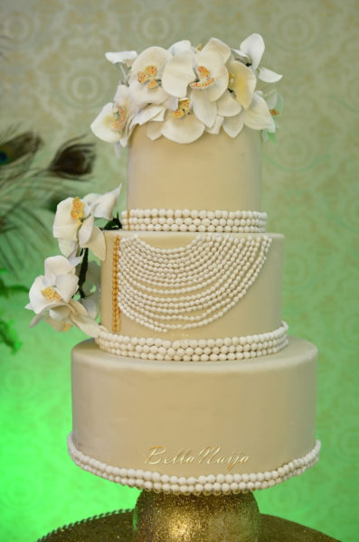 Styled Wedding Shoot in Lagos, Nigeria | BellaNaija Weddings 004