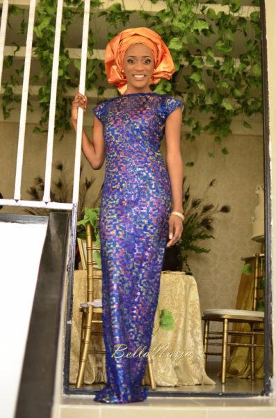Styled Wedding Shoot in Lagos, Nigeria | BellaNaija Weddings 010