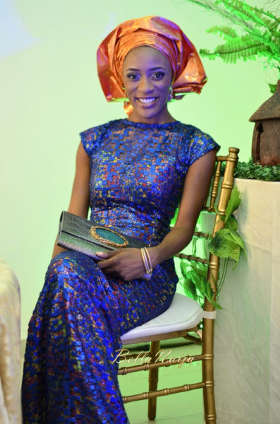 Styled Wedding Shoot in Lagos, Nigeria | BellaNaija Weddings 011