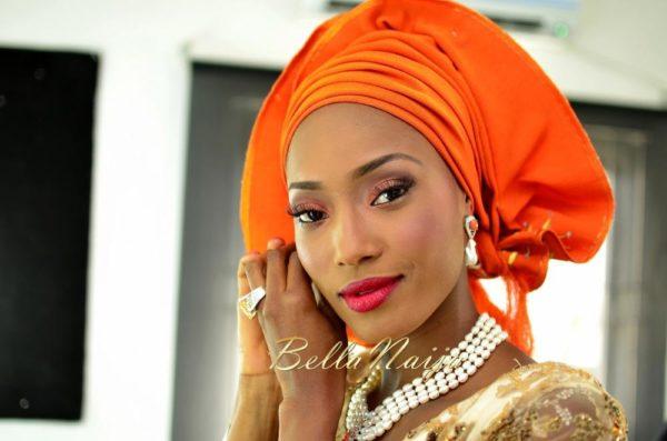 Styled Wedding Shoot in Lagos, Nigeria | BellaNaija Weddings 012