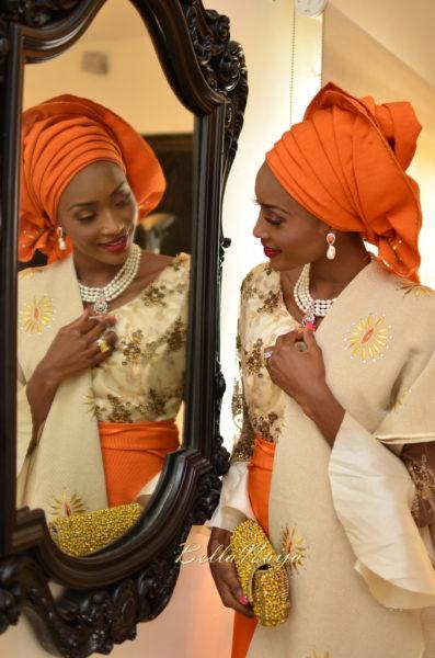 Styled Wedding Shoot in Lagos, Nigeria | BellaNaija Weddings 013