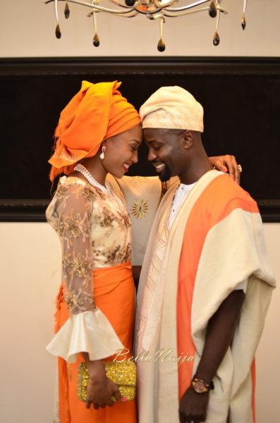 Styled Wedding Shoot in Lagos, Nigeria | BellaNaija Weddings 014